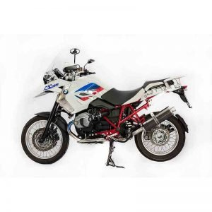 BMW CLASSIC CARBONIO ..