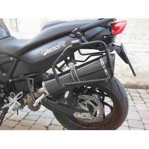 -bmw-f800r special carbonio 2