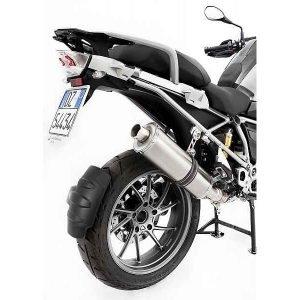 bmw gs 1200 2013 ovale titanio 2