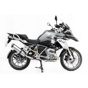 bmw gs 1200 bellet titanio