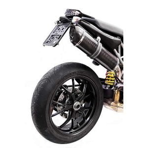 ducati hypermotard bullet carbonio 2