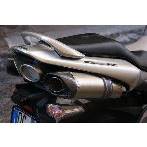 gsr 600 special titanio 1