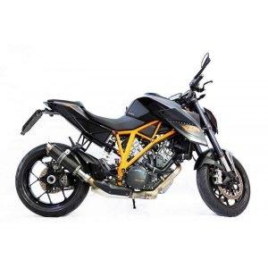 ktm 1290 extreme carbon 3