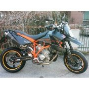 ktm-950-990 ovale carbonio 1