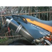 ktm-950-990 ovale carbonio 2