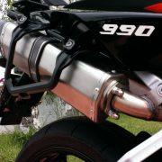 ktm 990 perfect titanio 2
