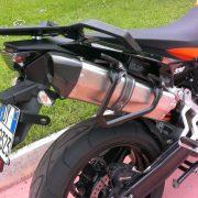 ktm 990 perfect titanio 4