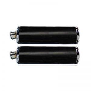 ovale-titanium-black