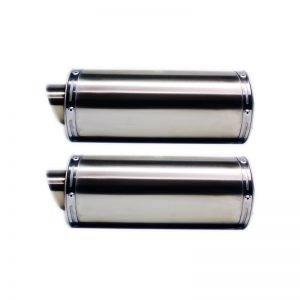 power-titanium