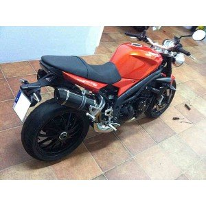 speed-triple belletcarbonio 2-1050
