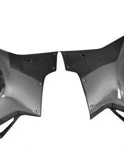carene-laterali-destra-sinistra-carbonio-ducati-848-1098-1198