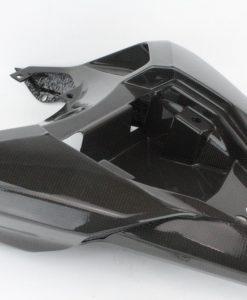codone-posteriore-carbonio-848-1098-1198