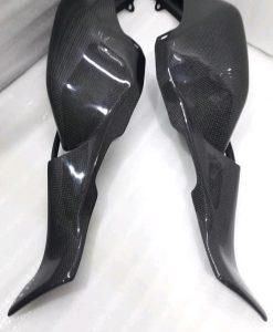 fianchetti-codone-posteriore-carbonio-mv-brutale-750-910-989-1078