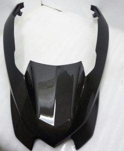 becco-anteriore-musetto