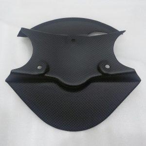 cupolino-anteriore-parte-inferiore-2