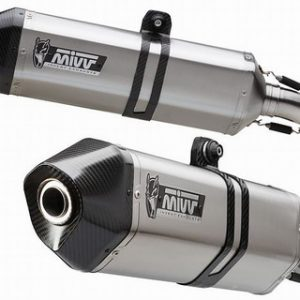mivv-lrx-speed-edge-titanio