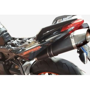 aprilia shiver perfect carbonio 1