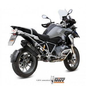scarichi-mivv-speed-edge-steel-black-bmw-r1200-gs-dal-13-b016lrb-moto