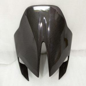 cupolino-dd-750