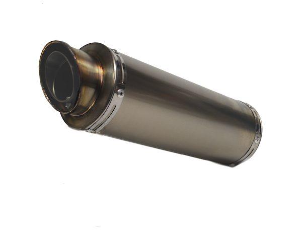 extreme-3-titanio