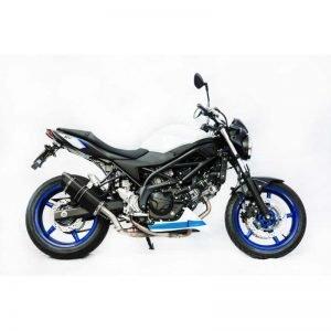 sv-650-2016-perfect-titanio-black