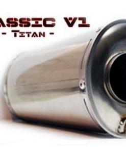 m4e-classic-v1-titan