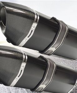aprilia-dorsoduro-900-scarichi-ter-terminali-perfect-titanio-black
