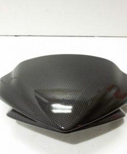 copri-strumentazione-carbonio-mv-brutale-920-990-1090-4