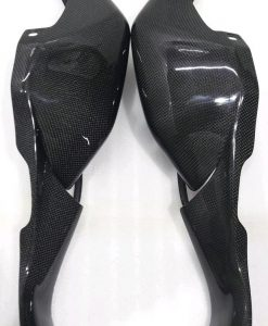 fianchetti-codone-posteriore-carbonio-mv-brutale-pre-2010
