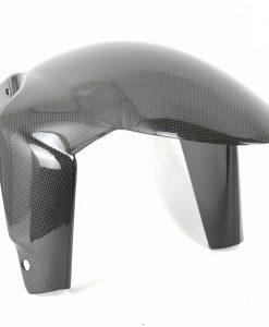 parafango-anteriore-carbonio-mv-brutale-920-990-1090