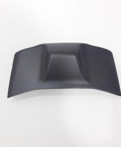 coperchio-chiavi-antenna-hands-free-carbonio-ducati-multistrada-1260