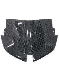 baffo-cupolino-anteriore-carbonio-bmw-s1000xr