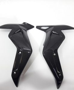 fianchetti-laterali-radiatore-carbonio-mv-brutale-920-990-1090