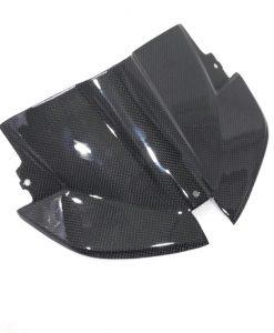sotto-cupolino-anteriore-carbonio-bmw-s1000xr