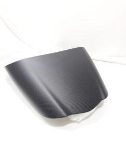 unghia-monoposto-carbonio-ducati-diavel